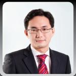 Kuok Yew Chen