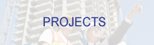 Project & Construction